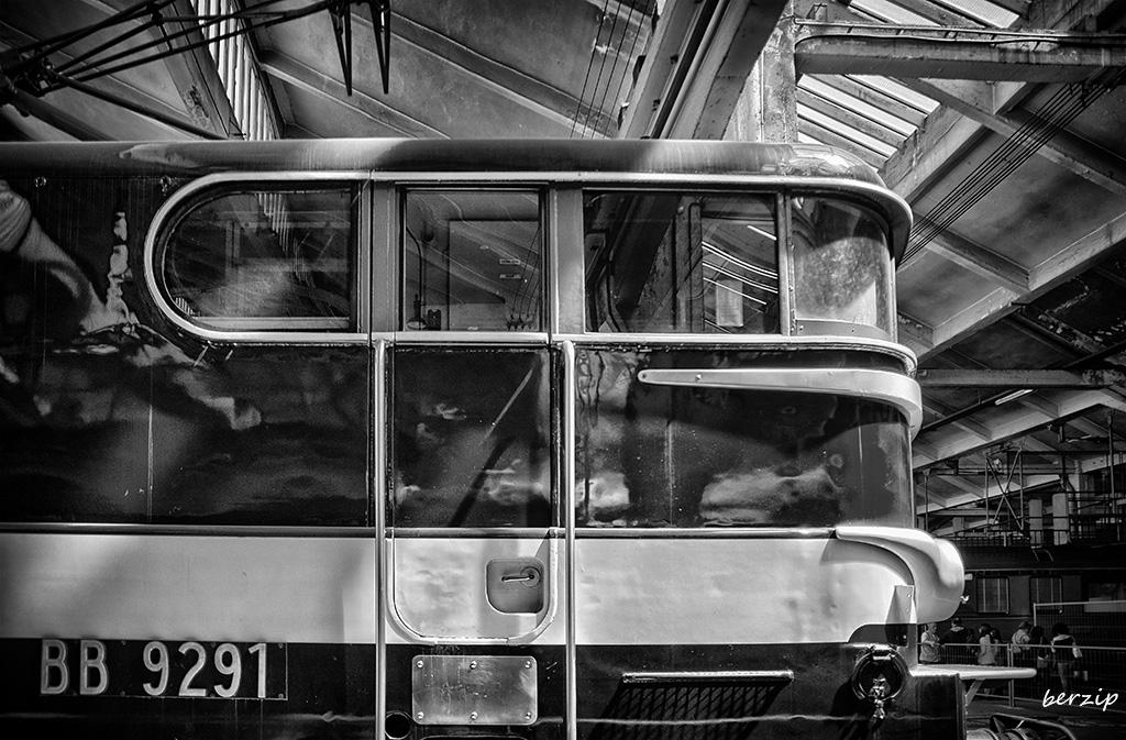 grand train  27115598116_0975618e13_o