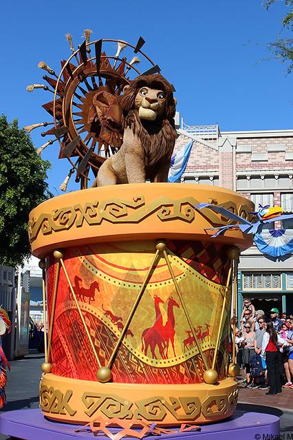 Wild West Fun juin 2015 [Vegas + parcs nationaux + Hollywood + Disneyland] - Page 10 27129560821_9b1d32ba28_z