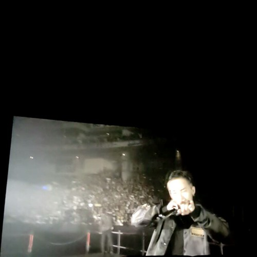 Big Bang - Made Tour - Tokyo - 14nov2015 - aeuytlin - 45