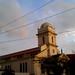Iglesia de San Pedro de Montes de Oca/ San Pedro de Montes de Oca church