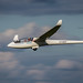 34th FAI World Gliding Championships