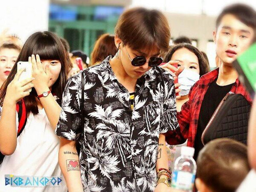 GDRAGON-Gimpo-to-Busan_20140607 (17)