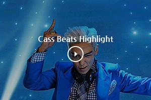 TOP - Cass - 2015 - 25