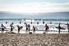 Surf training (4), Manly Beach, 24/09/16