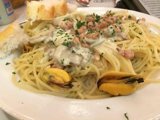 IMG_9574_Leon spaghetti