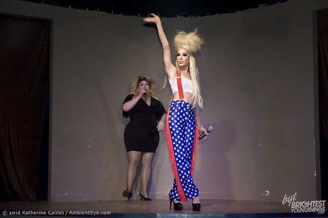 dragshow10-15-33