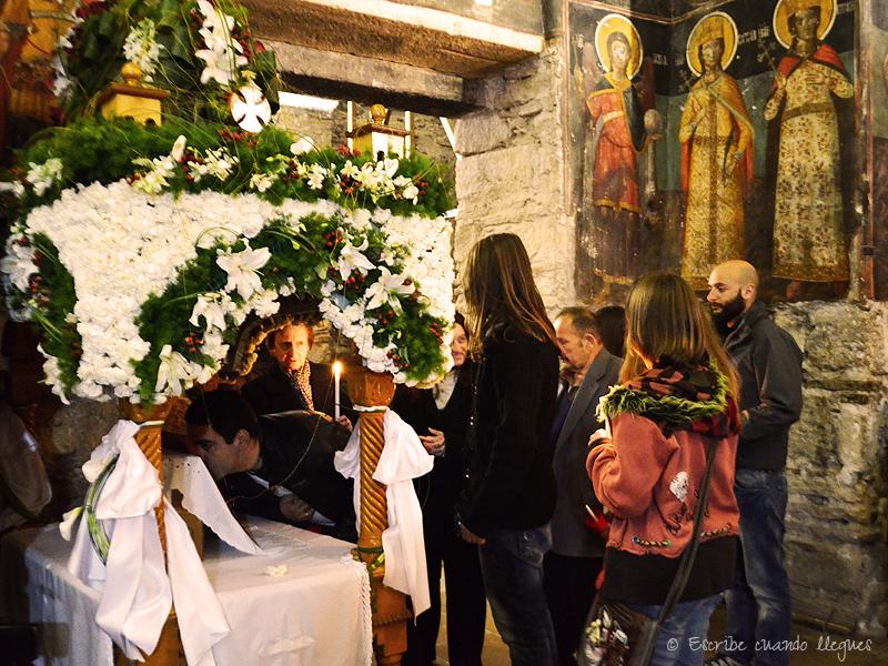 Semana-Santa-Grecia (39)