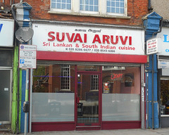 Picture of Suvai Aruvi, SW19 2BT