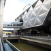 Crossrail Place 016
