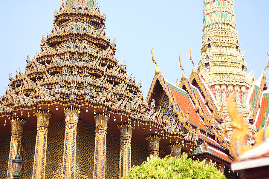 Temple-of-the-Emerald-Buddha_06