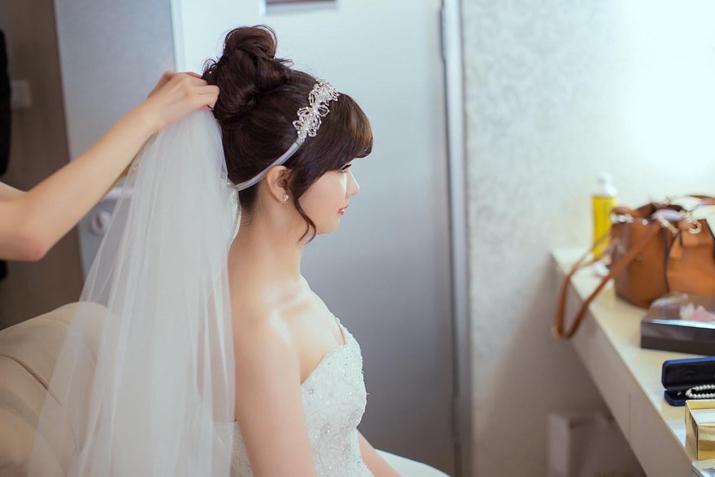 20150404晶宴會館民生觀婚禮記錄 (2)