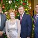 2014 Medical Diplomats Holiday Dinner