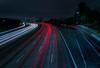 macarthur boulevard ramps