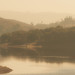 Lake Chabot by CatDancing