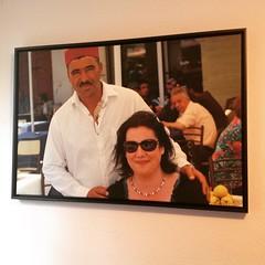 Ein Stück Tunesien Zuhause #Hammamet