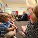 5-26-15 Childcare Bill Signing, Cedarhouse School, Midlothian