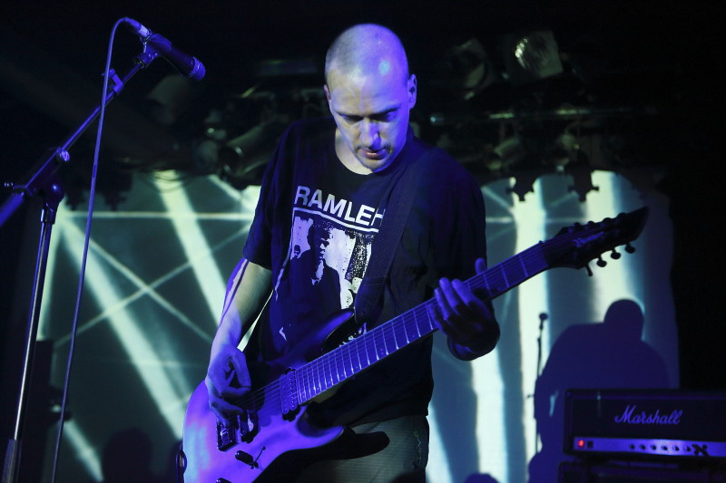 godflesh 4 by eduard tuset