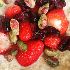 #Strawberry Surprise  #aphotoangel