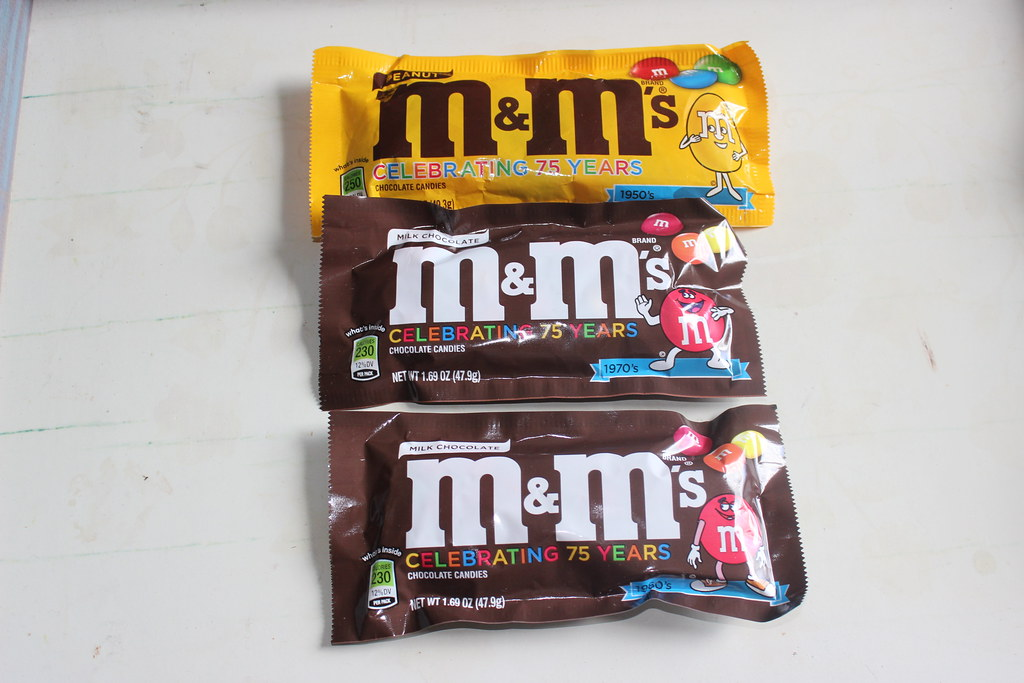 Image result for m&m chocolate bar