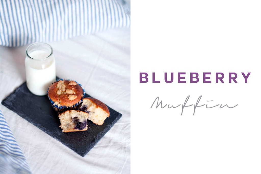 00_blueberry_muffin_recipe_theguestgirl