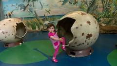 Talia egg
