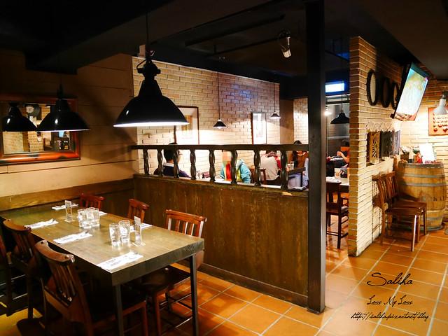東區美食餐廳義麵坊義大利麵 (1)