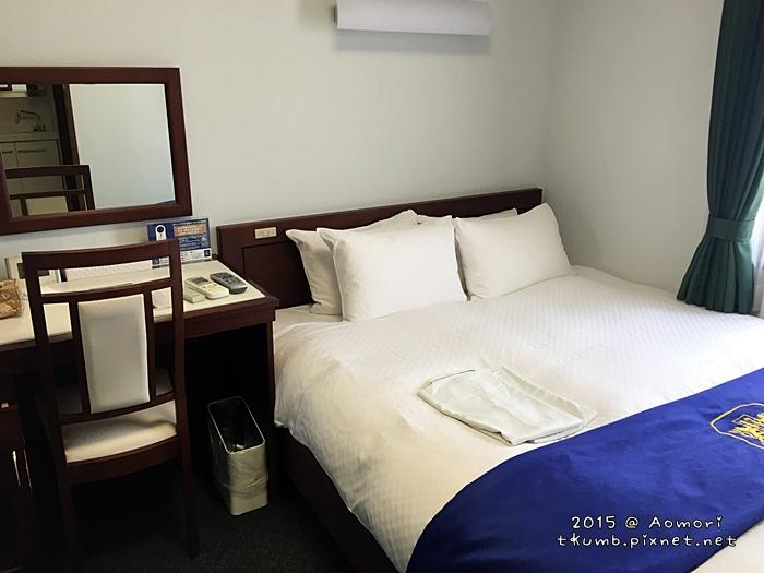 2015hyperhotel (4).JPG