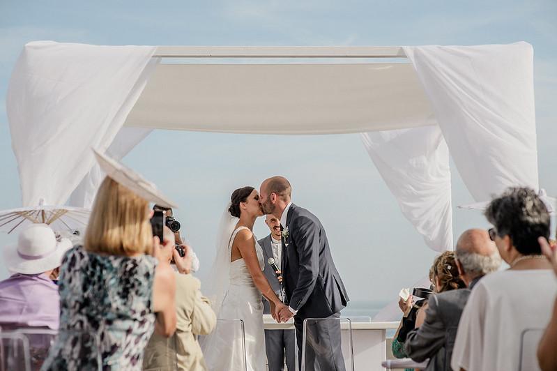 portugal-wedding-photographer_GD_04