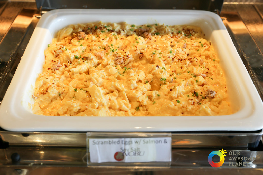Nobu Hotel Breakfast-22.jpg