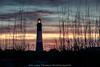 Tybee Light House