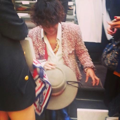 GD-Chanel-Fashionweek2014-Paris_20140930_(53)