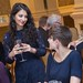 158-2016-10-11-win-infra-galadinner by WAN–IFRA