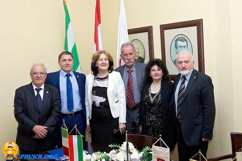 Associacija partij pensionerov 05.2015 (17)