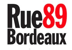 Top blogueuses bordelaises