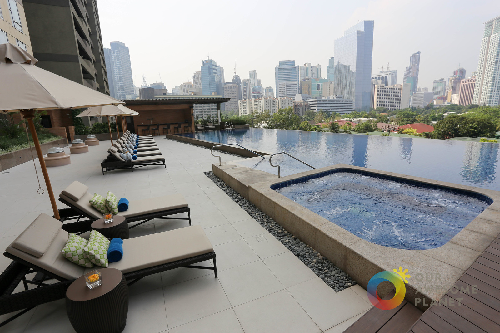 Manila wow page 228 skyscrapercity for Pool show discovery