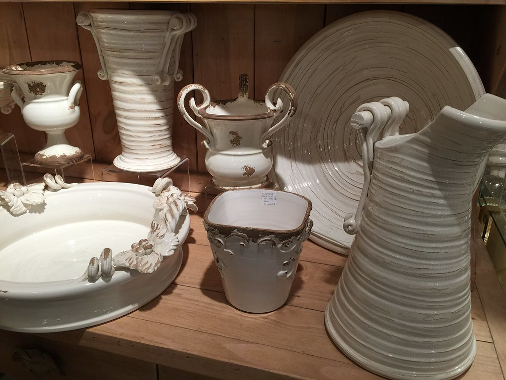 Intrada Italy italian pottery ceramics dinnerware rooster glassware. & Flickr photos tagged italianglass | Picssr