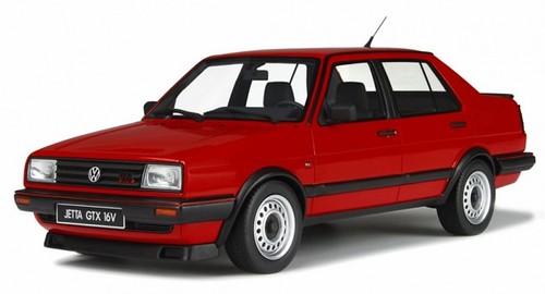 volkswagen-jetta-gtx-16v