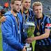 Bekerfinale Beloften KAS Eupen - Club Brugge 828
