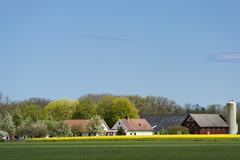 Alvena, Vallstena, Gotland