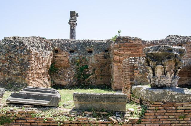20150518-Rome-Palatine-Hill-0179