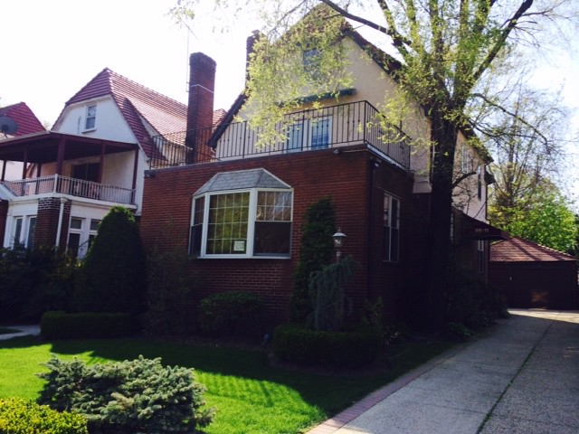 WHOLE HOUSE RENTAL FOREST HILLS
