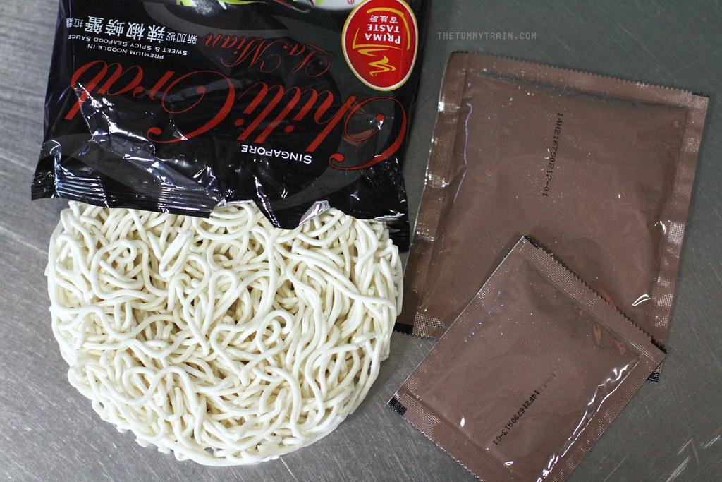 18227948315 3c9a1b8701 b - A Prima Taste Instant Noodles Review