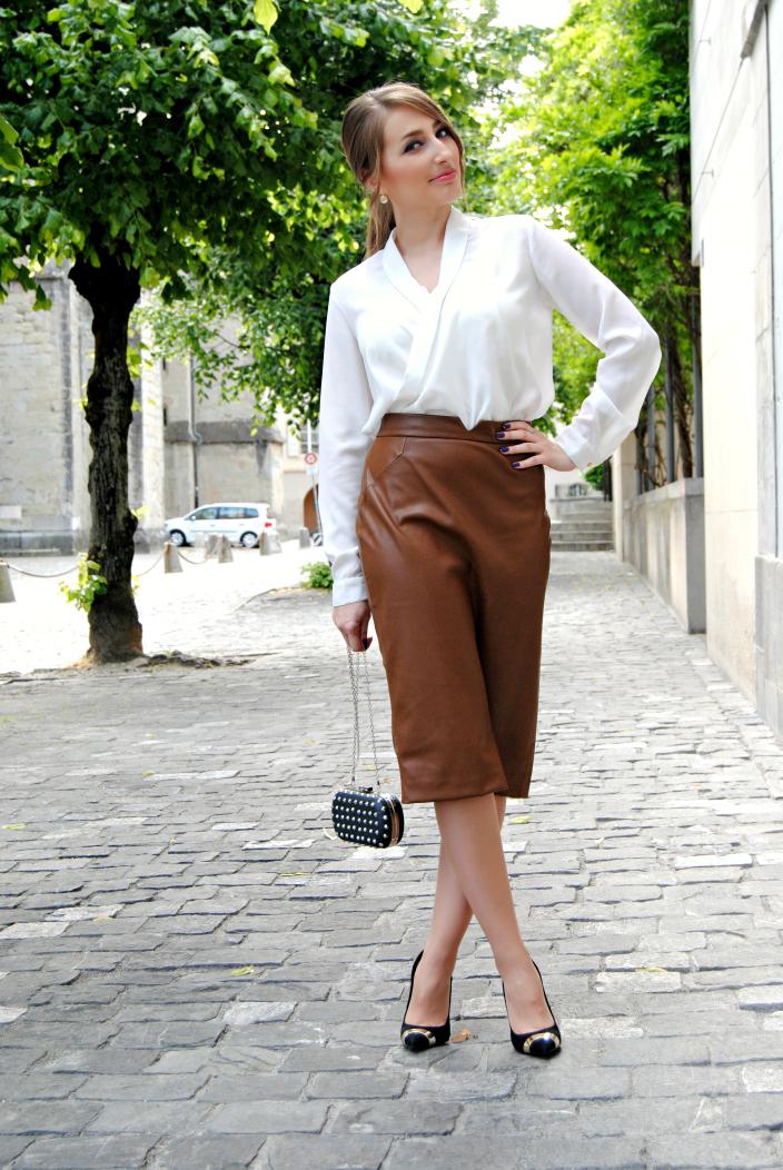 Outfit_Sexy Camel_OmniabyOlga (3)
