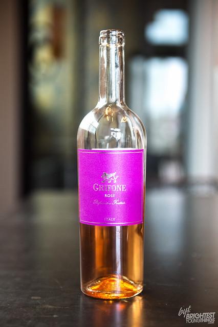 060616_Rosé Wine Taste Test_072_F