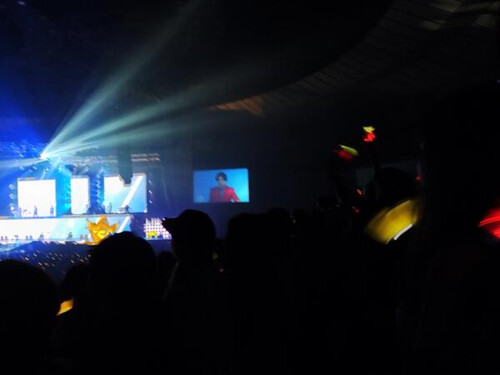 Daesung_Japan-Tour-2014_yokohama-day1-20140611 (27)