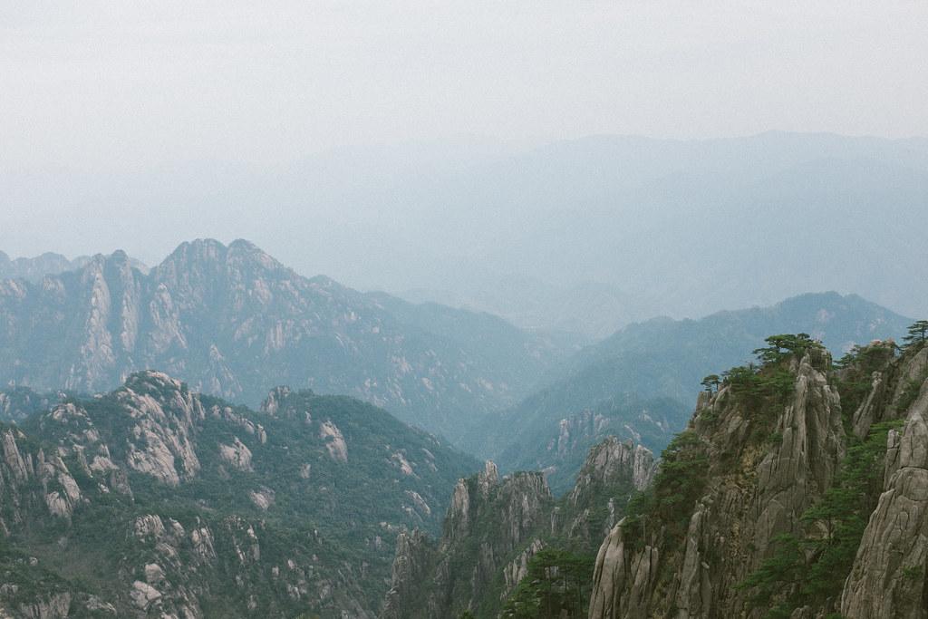 anhui, china-009