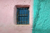 one more window and colors ... from Ethiopia