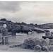 Dunmore East Harbour by ofarrl