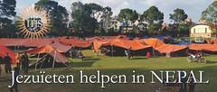 NEPAL SJ
