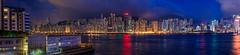 HK-east-pano